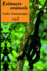 077-Estimats Animals- Carles Santasusagna1