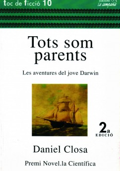 094-Tots Som Parents- Daniel Closa1