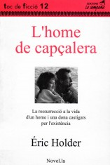 117-L'Home de Capçalera- Èric Holder-1