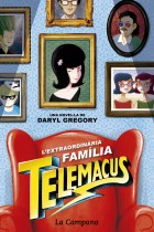 telemacus web