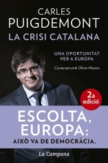 PUIGDEMONT frontal 2