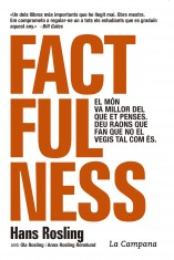 FACTFULNESS DESPLEGAT 1.indd