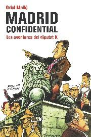 MADRID CONFIDENTIAL